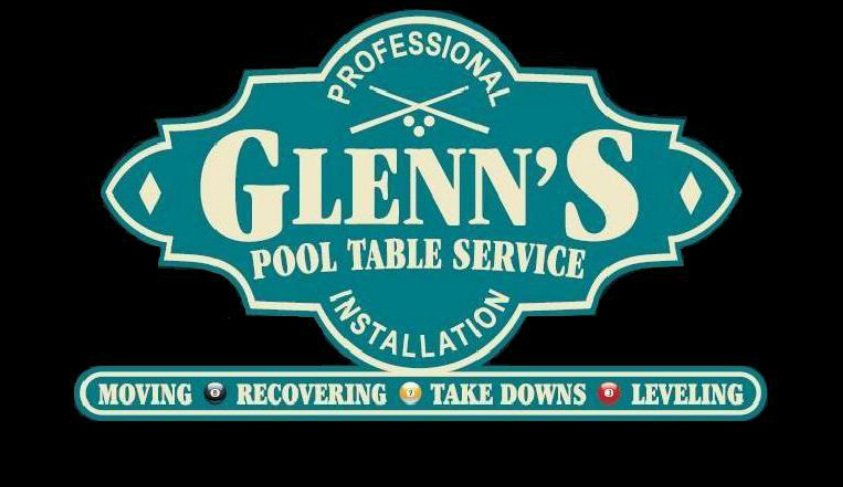 Glenns Pool Table Service Home - Pool table movers aurora il